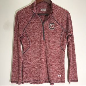 South Carolina Gamecocks Women's Medium